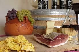 cours de cuisine pays basque cours de ptisserie bayonne biarritz anglet pays basque cours de