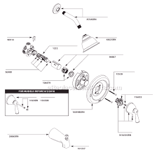 moen 82912srn parts list and diagram ereplacementparts