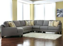 articles with grey chaise sofa canada tag remarkable gray chaise