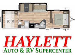 keystone travel trailer floor plans 2017 keystone summerland 2960bh travel trailer coldwater mi