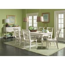 white dining room set kitchen awesome white kitchen table 3 dining room set