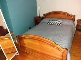 chambres d hotes lannion chambres d hotes de pouldiguy chambres d hôtes lannion