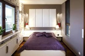 am駭ager une chambre de 10m2 amenager chambre amacnagement dune chambre amenager chambre