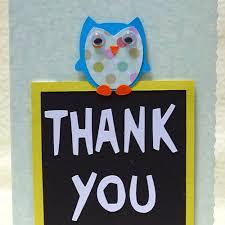 appreciation cards appreciation cards