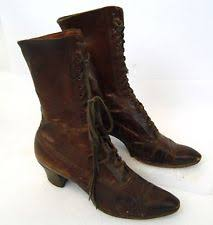 vintage womens boots size 11 size 11 vintage shoes for ebay