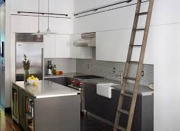 kitchen design brooklyn waterfront kitchens red hook brooklyn new york