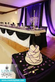 best 20 purple black wedding ideas on pinterest halloween