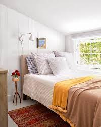 tiny bedroom ideas best 25 tiny bedrooms ideas on small room decor box