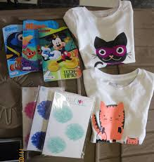 halloween clearence cool disney finds fall t shirts at target wdw fan zone best 25