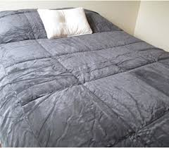 charcoal bedding college plush comforter charcoal twin xl bedding for college
