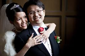 wedding photographers ta wedding photographers at colwick