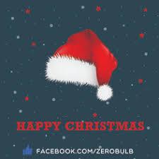 team zero bulb wishes international s day http www