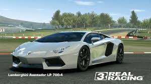 of lamborghini aventador lamborghini aventador lp 700 4 racing 3 wiki fandom