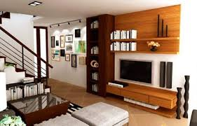 Ideas Townhouse Interior Design Interior Design For Small Townhouse Small Townhouse Interior
