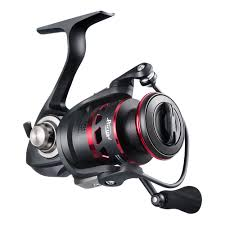 piscifun honor spinning reel 10 1 bb sealed carbon fiber drag