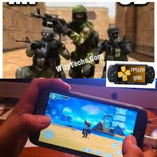 android psp emulator apk do you want to ppsspp gold 1 3 0 1 apk the psp