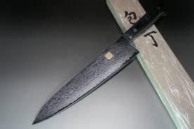 iseya g series 33 layer vg 10 damascus chef knife gyuto 210mm