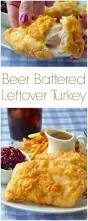 how much turkey per person for thanksgiving 66 best images about thanksgiving beers u0026 eats on pinterest