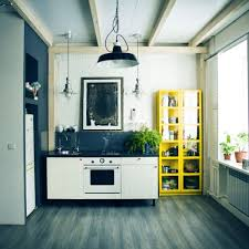 average kitchen size facts from industry groups beyond small ultra compact kitchen units that include everything design tips