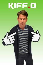 Daniel Tosh Meme - lane kiffin is daniel tosh 2 0 spleaze