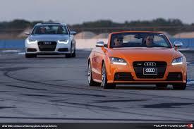 51 best tt tts tt rs images on cars audi
