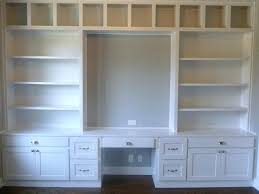 Custom Built Desks Home Office Custom Built Office Furniture Brisbane Built In Office Cabinets