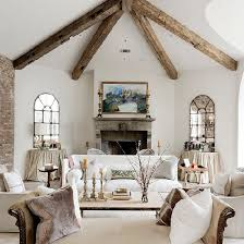 Modern Country Homes Interiors Remarkable Modern Country Homes Interiors On Home Interior With