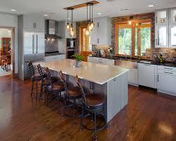 jeff lewis kitchen designs jeff lewis design kitchen spurinteractive com