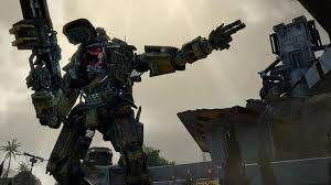 titanfall 2 5k wallpapers titanfall soldado wallpaper proyectos que intentar pinterest