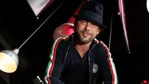 Seeking Jamiroquai Hat The Cat In The Hat Jets In To Give X Factor A Lift