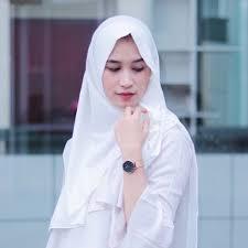 Kerudung Murah grosir kerudung murah jombang jilbab cantik