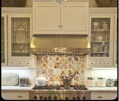Beautiful Backsplash Behind Range  Tile Backsplash Behind Stove - Backsplash behind stove