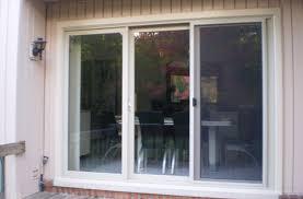 door wonderful interior sliding glass door alameda remodel is
