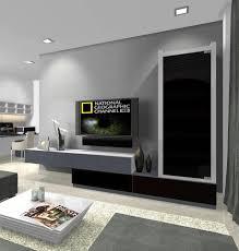 dreamworx design pte ltd home facebook