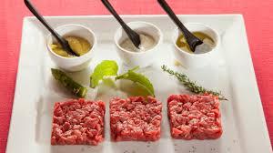 cuisine ad restaurant adhoc rome official site our photographs