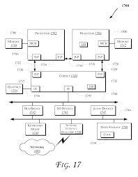 patent us20110158403 on the fly key generation for encryption
