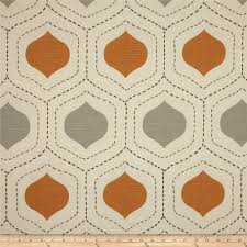 covington chester jacquard graphite fabric covered home and ux