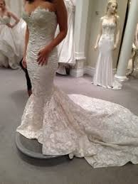 used wedding dresses for sale new wedding ideas trends