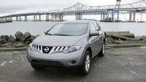 nissan murano bluetooth audio 2010 nissan murano s a techless mud wrangler roadshow