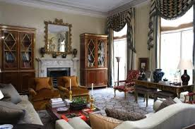 michael smith interiors president s day and michael s smith interior design simplified bee