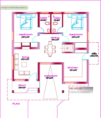 15 x 20 house plans homepeek smartness design 7 small modern house plans under 1500 sq ft ft arts 1000 to kerala
