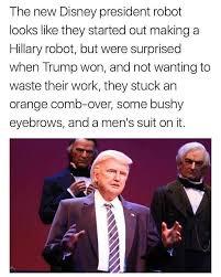 Bushy Eyebrows Meme - phone dump of stolen memes hope you enjoy album on imgur