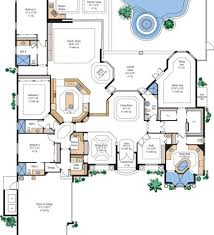 Luxury Log Cabin Floor Plans Luxury Home Floor Plans Designs Best 25 Luxury Home Plans Ideas