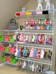 Home Depot Design Your Own Closet Best 25 Home Depot Closet Ideas On Pinterest Closet Remodel