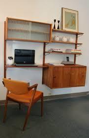 Banquette Moderne by 25 Best Rangement Salon Ideas On Pinterest Idee Rangement