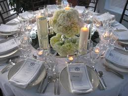 Floating Candle Centerpiece Ideas The Great Candle Centerpieces For Wedding U2014 Liviroom Decors