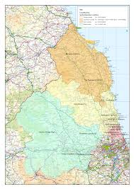 northumberland county council safeguarding children information