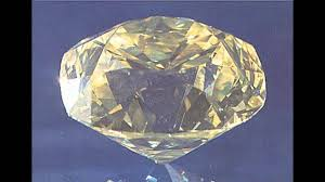 millennium star diamond largest diamond in the world top most expensive youtube