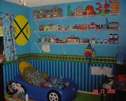thomas the train bedroom ideas webbkyrkan com webbkyrkan com