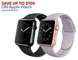 best buy macbook air black friday deals best buy offering black friday deals on iphones ipads macs
